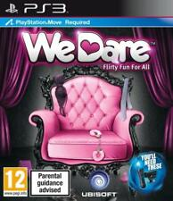 Ps3 adult game