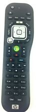 HP Genuine Remote Control for Windows Media Center Pre-Owned