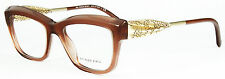 BURBERRY Fassung / Glasses B2211 3173 Gr.51 140 Insolvenzware # 410 (36)