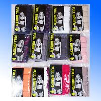 Marks & Spencer 5 PACK FULL Briefs Cotton, Microfibre, Modal Sizes 6 - 28 M&S