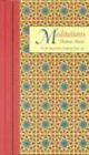 Meditations: On the Monk Who Dwells in Daily Life by Thomas Moore Hardcover Fine