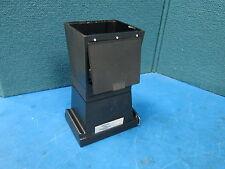 Tektronix C-5C Oscilloscope Camera B045914