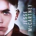 JESSE McCARTNEY - DEPARTURE (NEUWARE)