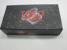 """NEW IN BOX TREO ENGINEERING 2-Way 5.25"""" RSX Coaxial Series Speaker Set RSX 5.2"""