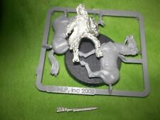 WARHAMMER LOTR ROHAN ROYAL GUARD    LOT R2