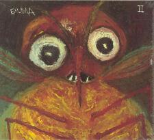Exuma: Exuma 2: NEU CD Digipak REPUK1007