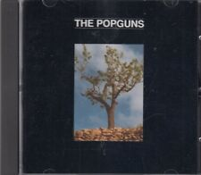 The Popguns Eugenie Indie Jangle Pop Twee CHIME 0108CD RARE FASTPOST