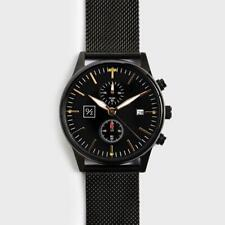 Titus - Men's Steel Watch