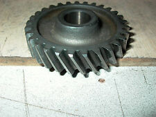 BMW R100S 15 d Transmission Lay shaft Drive GEAR R60 R75 R90/6 R90S R100RS R80/7