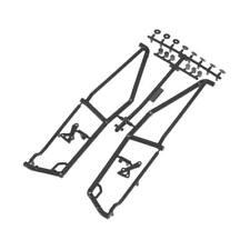 Axial Racing AX80130 Roll Cage Sides AX10 Deadbolt Crawler
