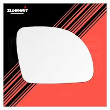Replacement Mirror Glass - VOLKSWAGEN BEETLE (99 TO 00) - RIGHT