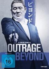 Takeshi Kitano aka Beat Takeshi - Outrage Beyond