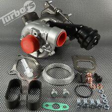 Turbolader KKK VW T4 2.5 TDI 65 kW 88 PS 75kW 102PS 53149887018 074145701A
