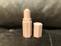 Fenty Beauty by Rihanna Shimmer Skinstick, Starstruck .25 oz., NWOB