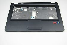 HP G62 Palmrest Touchpad + Power Button Board With Cable 32AX7TP403 Grade A