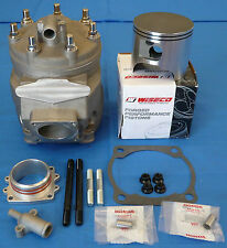 HONDA TRX 250R TRX250R R SABER CYLINDER ENGINE CP INDUSTRIES NEW BDT BIG BORE