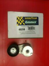 Goodyear / Continental Engineered Products 49258 Belt Tensioner Assembly