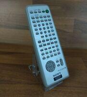 Genuine SONY RM-SD390AV System Audio Remote Control