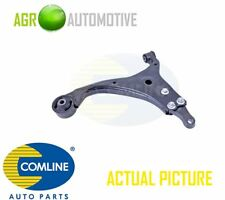 COMLINE FRONT RIGHT TRACK CONTROL ARM WISHBONE OE REPLACEMENT CCA2137