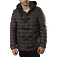 GEOX CHAQUETA PLUMAS DOWN FEATHER JACKET