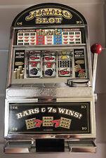 Best poker signup bonus