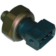 A/C Pressure Transducer Santech Industries MT1226
