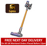 Dyson V8ABSOLUTE V8 Absolute Cordless Vacuum Cleaner | 2 Year Warranty