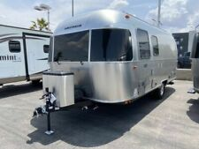 New listing 2021 Airstream Bambi, Dune with 0 available now!