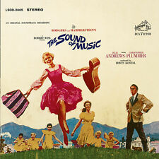 Various Artists - Sound of Music [New SACD]