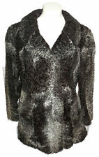 Women's Fur Vintage Coats & Jackets