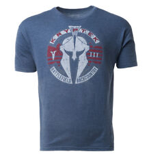 Kryptek Glory Tee