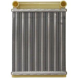 HVAC Heater Core Rear Spectra 98113