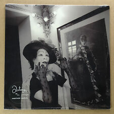 """ANTONY AND THE JOHNSONS - Another World **5-Track 12""""-Vinyl-EP**NEW**USA press**"""