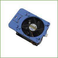 AVC DS09225B12H casing fan - tested & warranty