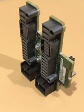 Distribuzione della potenza Sun 7022322 bordo per X4470 M2 X2-4 X4-4 X5-4 T3-2 T4-2 T5-2