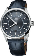 76176914085LS | BRAND NEW ORIS ARTIX TYCHO BRAHE LIMITED EDITION 42MM MENS WATCH