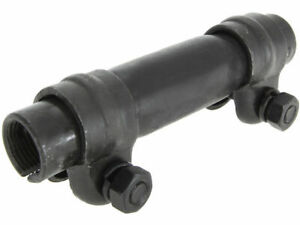 For 1962 American Motors Deluxe Tie Rod End Adjusting Sleeve Centric 79951SH