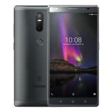 Lenovo Phab 2 Plus 3+32GB Unlocked 4G Smartphone 4050mAh 8 Core Dual Rear Camer