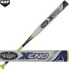 "2016 Louisville Slugger Xeno Plus -11 Fastpitch Softball Bat FPXN161 29""/18 oz."