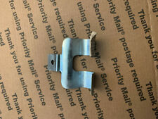 NOS 1970 Chevrolet Impala,Biscayne,Caprice Radio Suppression Hood Clip # 3980146