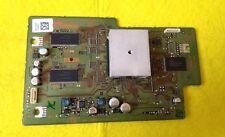 LOGIC BOARD 1-873-954-11 FOR SONY KDL-46X3000 LCD TV