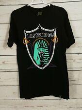 Last Kings T Shirt ~ Black ~ Men's Medium M