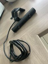 Sony CUH-ZEY2 PlayStation 4 Camera V2 - Black