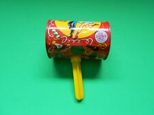 Vintage New Year Eve Noise Maker