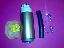 05-06 Bomba de gasolina combustible Suzuki GSXR 1000 K5 K6 GSXR1000 UC-T30 UCT30