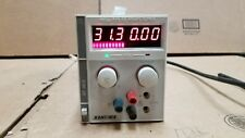 Sorensen/XANTREX XTS30-2 Adjustable DC Power Supply 0-30V/0-2A