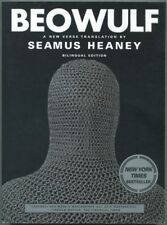 Seamus HEANEY / Beowulf A New Verse Translation 2001