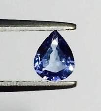 RAVISHING COLOR NATURAL SRILANKA UNHEAT BLUE SAPPHIRE RING SIZE   GEMSTONE