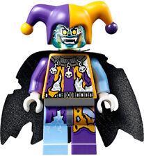 NEW LEGO Jestro FROM SET 70352 NEXO KNIGHTS (NEX087)