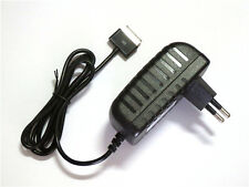 15V AC Charger For ASUS Eee Pad Transformer TF300 TF201 TF101 SL101